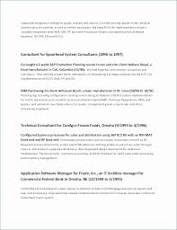 Engineering Cover Letter Examples Internship Lovely How To Write A