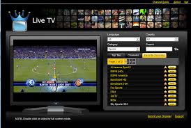 watch live tv online. Perfect Online Why Traditional Media Is Actually Driving Illegal Soccer Viewing  World  Talk Throughout Watch Live Tv Online F