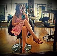 Tabitha Smith- Manscaping Specialist - Home | Facebook