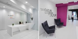office space design software. Delighful Office Small Of Cheery Classic Office Space Interior Design  Images Throughout Software