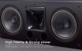 Hệ thống chiếu phim 5.1 tích hợp hát karaoke hay nhất 2021 – PRO Sound Việt  Nam Âm Thanh Nhập Khẩu Châu Âu Chính Hãng