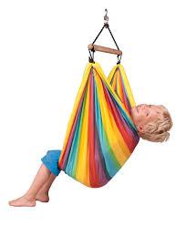 Kids Hanging Chair For Bedroom Kids Hammock Chair
