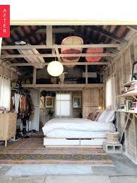 garage converted to bedroom turning garage into bedroom fresh on bedroom and best garage converted bedrooms garage converted to bedroom