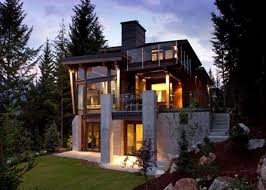 lake house plans. Narrow Lot Lake House Plans Fresh Small Home Floor Plan For City Houses Architecture
