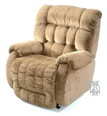 lazy boy big tall recliners and power man recliner chairs furniture astonishing splendid