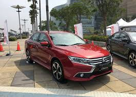 new car launches pakistanMitsubishi Launches New Lancer and its Simply Amazing  PakWheels
