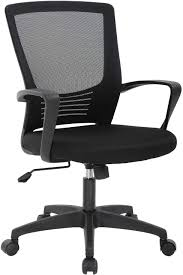 <b>Office</b> & Desk <b>Chairs</b> for Home | Walmart Canada