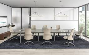 home office design layout. Home Office : Most Efficient Layouts For Small Law Designs Blog Design Layout Conference Room Best Interior Tech Innovative Commercial Ideas Dental
