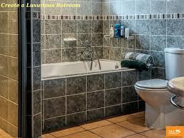 Decorative Bathroom Tile Tileshoppes