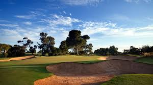 Image result for Copyright free Photos of Arkansas LPGA Tournament