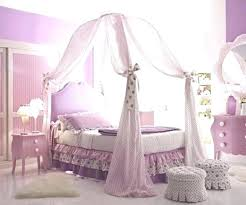 Carriage Bed Twin Full Size Carriage Bed Princess Twin Carriage Bed ...