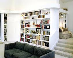 home office shelving systems. Home Office Shelving Units Uk Systems Bookcases Modern Furniture With Book 8 Of 15 V