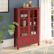 tall accent cabinet. Brilliant Tall Valerie Tall Accent Cabinet For Cabinet T