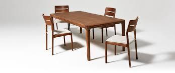 new danish furniture. Unique Danish Top Danish Modern Furniture Designers With   On New S
