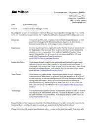 Cover Letters Pathforeword