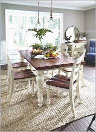 Farmhouse Kitchen Table Granite Top Thai Small Design And Chairs