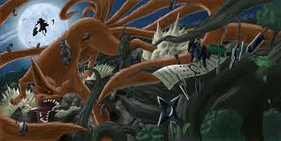 naruto images awesome naruto wallpapers hd wallpaper and background photos