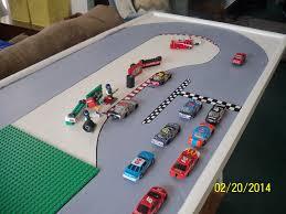 Nascar Bedroom Furniture Nascar Racing Play Rug Http Suliaszonecom Nascar Racing Play