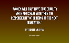 Equality Quotes Adorable 48 Great Equality Quotes And Quotations About Equality Golfian