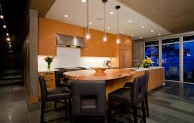 Kitchen Island With Bar Amazing Kitchen Island With Breakfast Bar Kitchen Island Breakfast