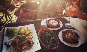 7 adressen zu spanisches restaurant in hamburg mit telefonnummer, öffnungszeiten und bewertung gefunden. Spanisch Marokkanisches Alster Fruhstuck Spanische Treppe Groupon