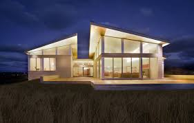 designing an energy efficient home. truro modern beach house designing an energy efficient home