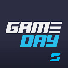 Try our game day font for anything sports, game night, score boards, teams, computer class let's hear it for our fabulous 'dj game day' font!!! Sblive Gameday Apps On Google Play