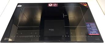 Bếp từ ATG 968SD – Điện nước Tân Thịnh