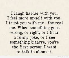 Best Friend Love Quotes Cool Quotes About Best Friends Love Motivational Quotes