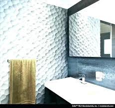 subway tile wall panel tile panels for bathroom walls faux tile panels tiled wall panels faux