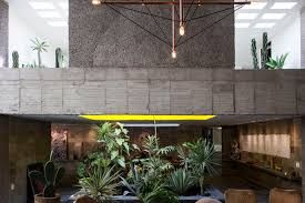 home office mexico. Building Beauty From Brutalism: Pedro Reyes And Carla Fernández \u2014 Freunde Von Freunden Home Office Mexico