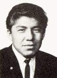 Oscar Maloney : Specialist Five from Arizona, Vietnam War Casualty