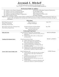 Resume Writer Ideas How To Hire Best Resume Services Angies List
