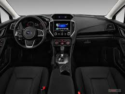2018 subaru impreza 5 door. delighful door 2018 subaru impreza interior photos in subaru impreza 5 door 2