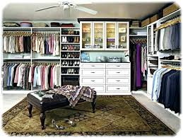 office closets. Office Closet Organizer Home Closets Places  To .
