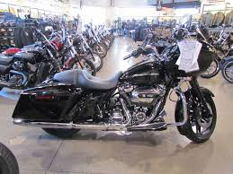 new 2017 harley davidson road glide special motorcycles in new