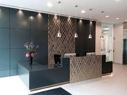 office reception desk design reception. Dental Office Front Desk Design Highland Pediatric 7 Check In Reception Designs . M