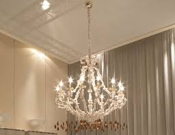 awesome italian chandelier
