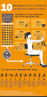 best 25 desk exercises ideas on office workouts office yoga and work exercises