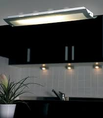 lighting for kitchens ceilings. kitchen light from endon lighting sleek simplistic design httpwww for kitchens ceilings