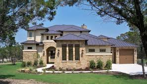 exteriorsfrench country exterior appealing. Appealing French Country House Plans With Stone Wall Exterior Of Interior Photos Concept And Ideas Exteriorsfrench G