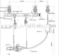 welding transformer connection diagram welding spot welding transformer diagram spot auto wiring diagram schematic on welding transformer connection diagram