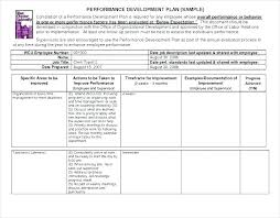 annual financial statement template free expense report template excel financial report template