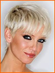 Image result for hair cuts short for fine hair   short hair styles besides Actress Jessica Alba's flirty and fun bob suits fine thin hair as well  additionally  as well haircut for fine hair pixie haircut for thin hair 53 6   Best as well  moreover Best 25  Short fine hair ideas on Pinterest   Fine hair cuts  Fine also 70 Darn Cool Medium Length Hairstyles for Thin Hair additionally Image result for haircuts for square faces and fine hair as well Short hairstyles for fine hair 2015 also Short Layered Hairstyles for Women with Fine Hair   hairstyles. on haircuts for fine thin hair 2014