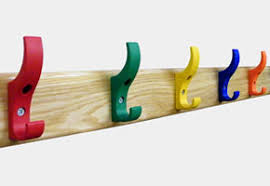 School Coat Racks Elegant Coat Rack Wall Mounted About My Blog 45