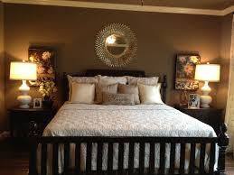 Small Apartment Bedroom Decorating Ideas Magnificent Home Master Bedroom Decorating Ideas Wonderful Interior Design For