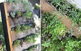 30 creative ways to plant a vertical garden how to make a vertical garden