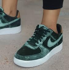 womens nike air force 1 white. AIR FORCE 1\u002707 PRM - Baskets Basses Outdoor Green/summit White @ ZALANDO.FR 🛒. Nike ShoesNike ClothesWomen Womens Air Force 1