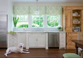 Best 25 Homemade Roller Blinds Ideas On Pinterest  Homemade Best Window Blinds For Kitchen
