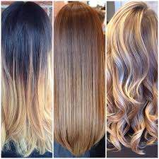 Glamorous Ombre Definition 15 In Online with Ombre Definition